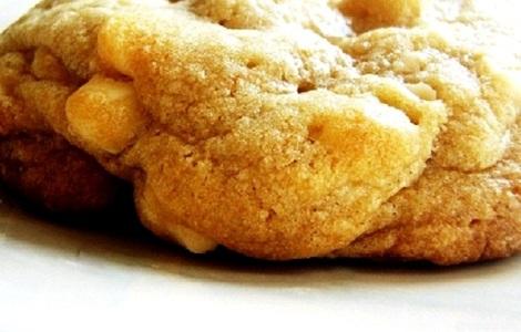 cookies12 @sssourabh