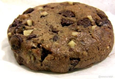 cookies4 @sssourabh
