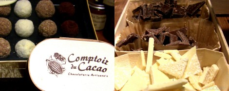 chocolates1 @sssourabh