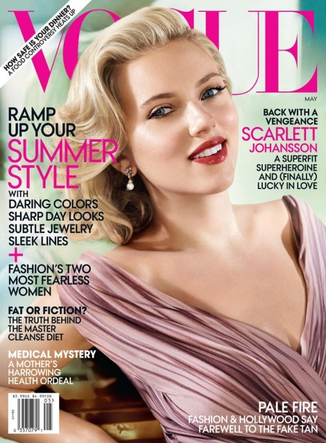 Scarlett-Johansson-Vogue-US-Cover2012-1