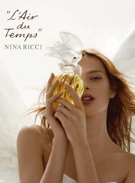 fragrance @sssourabh