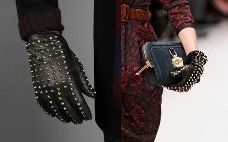 accessory fortune @sssourabh
