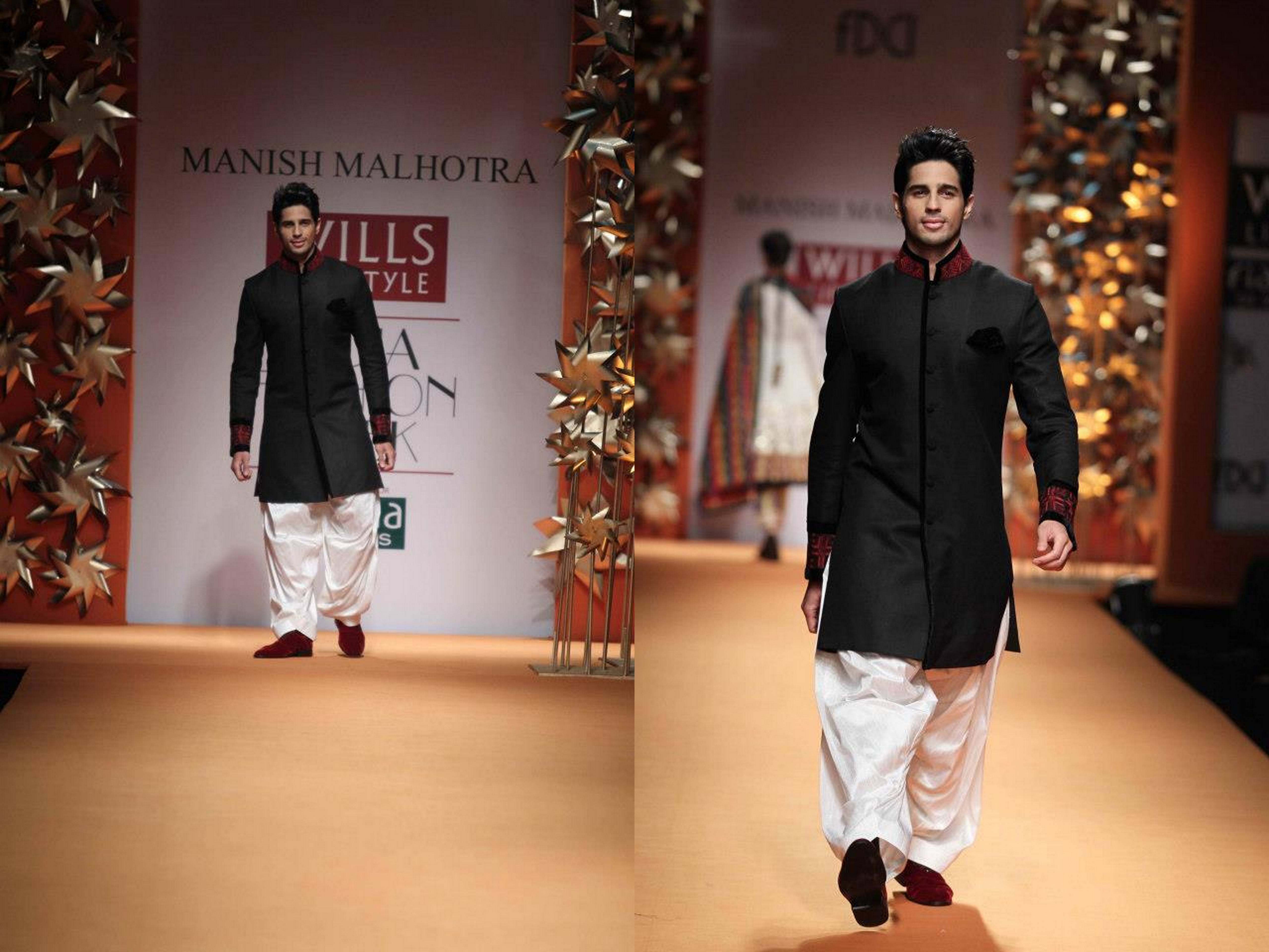 From Runway To Wardrobe Wearable Indian Menswear 3fs Lifestyle Food Fashion Frameworks
