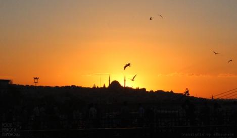 istanbul @sssourabh
