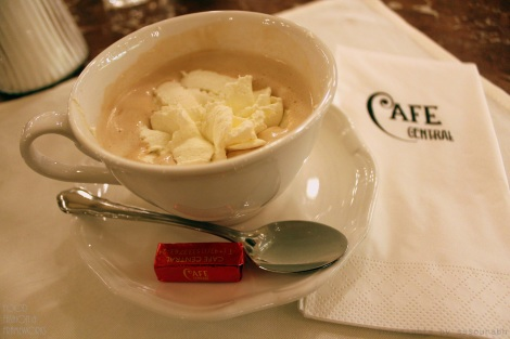 cafecentral @sssourabh