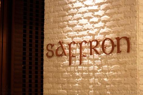 saffron @sssourabh