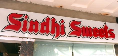 diwali @sssourabh