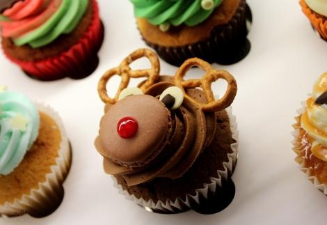 bakery christmas @sssourabh