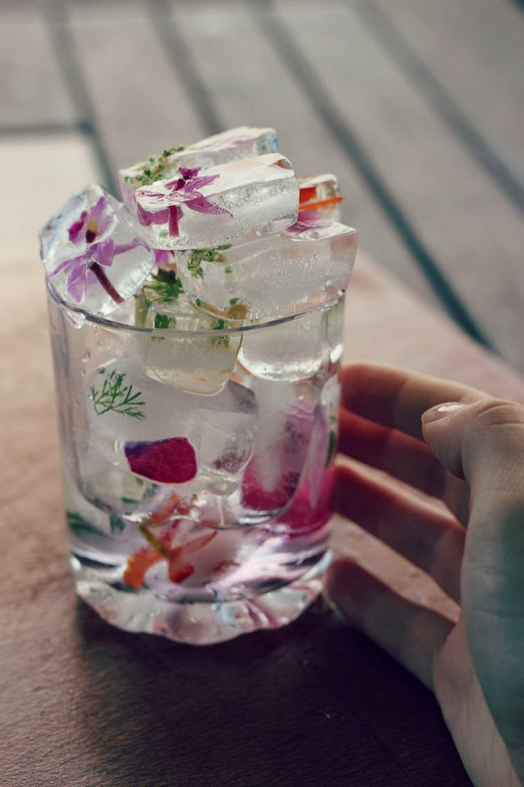 images The Hottest Summer Drink Trends of 2014