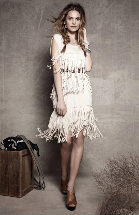 fashion trends 2014 @sssourabh
