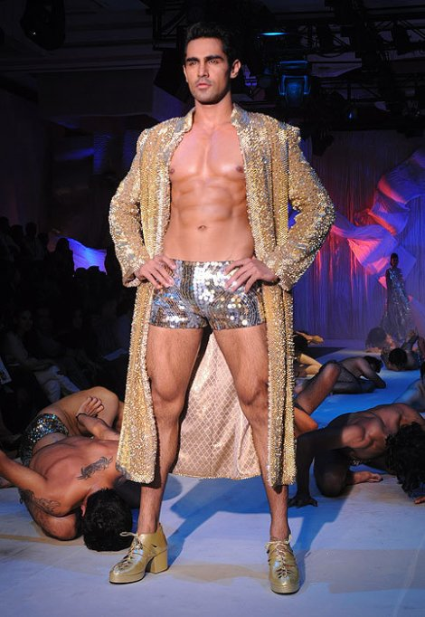 fashion menswear 2014 @sssourabh