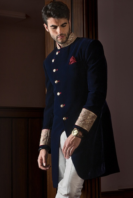 fashion trends menswear 2014 @sssourabh