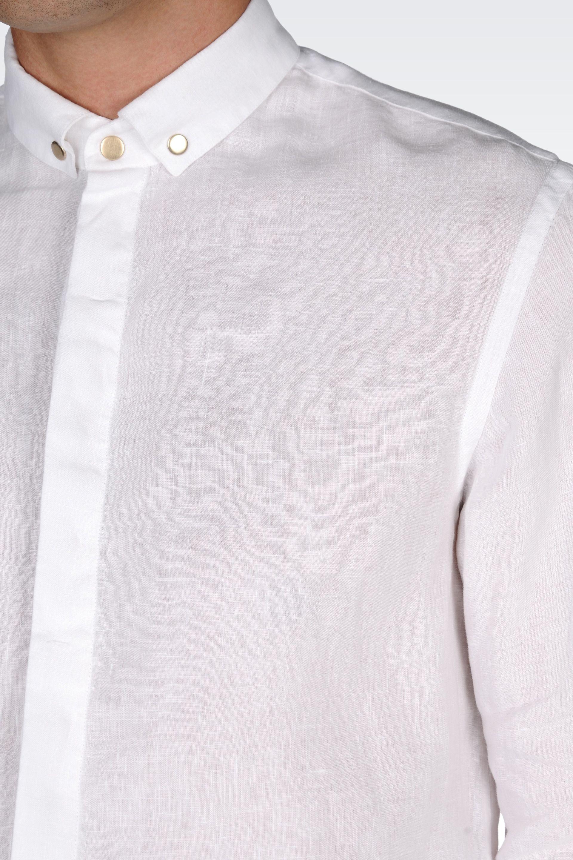 To White Refresh 3fs And Ways Shirt Refine 5 The Redefine 5Ec0qx