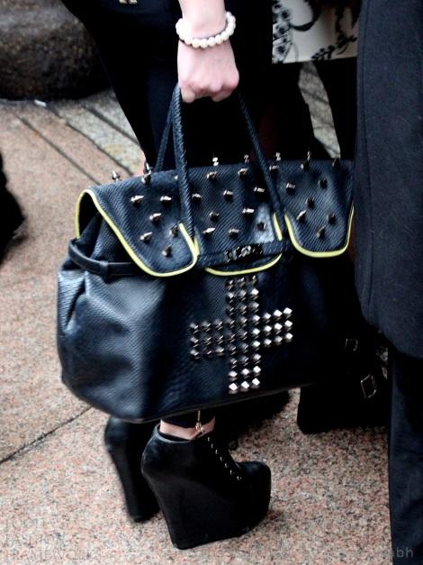 accessories milan fashion week mfw @sssourabh