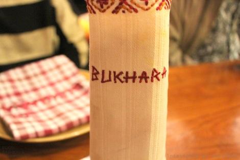 bukhara delhi @sssourabh