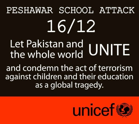 hope peshawar attack black day @sssourabh