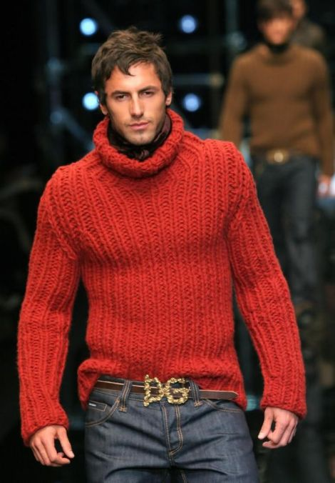 menswear sweater fashion @sssourabh