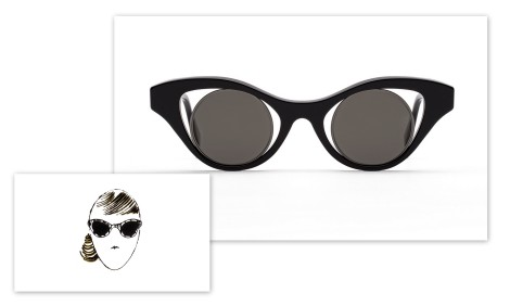 andy warhol retrosuperfuture sunglasses @sssourabh