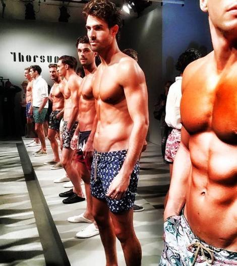 thorsun new york fashion weeåk mens nyfwm @sssourabh