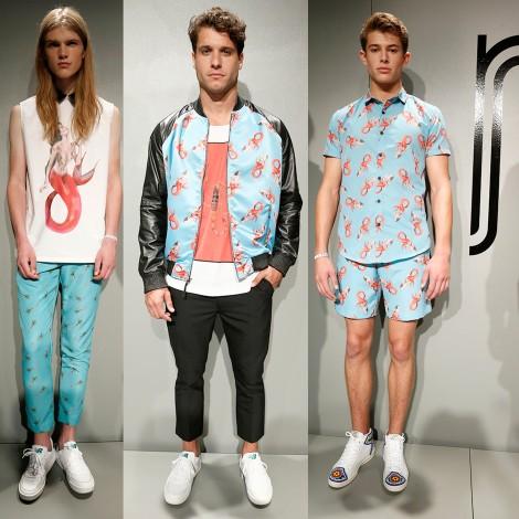 ricardo seco nyfwm new york fashion week mens @sssourabh