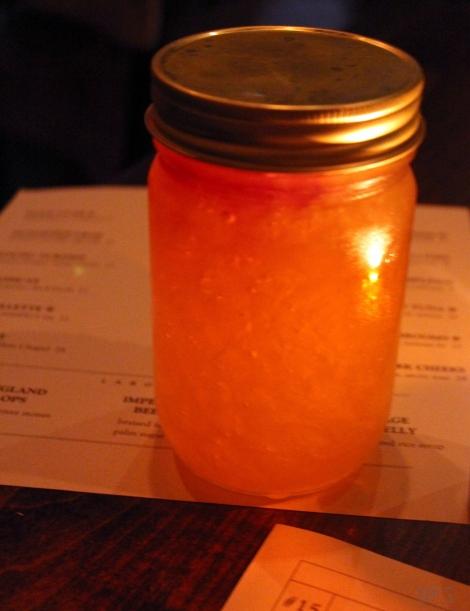 red medicine gastronomy beverly hills los angeles @sssourabh