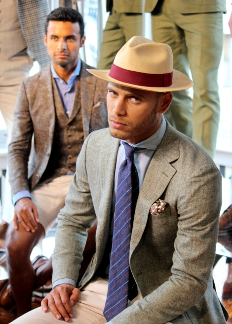 suit supply new york fashion week mens @sssourabh