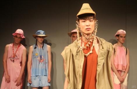 gypsy sport nyfwm new york fashion week mens @sssourabh
