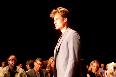 loris diran new york fashion week mens nyfwm @sssourabh