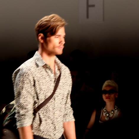 park and ronen new york fashion week mens nyfwm @sssourabh