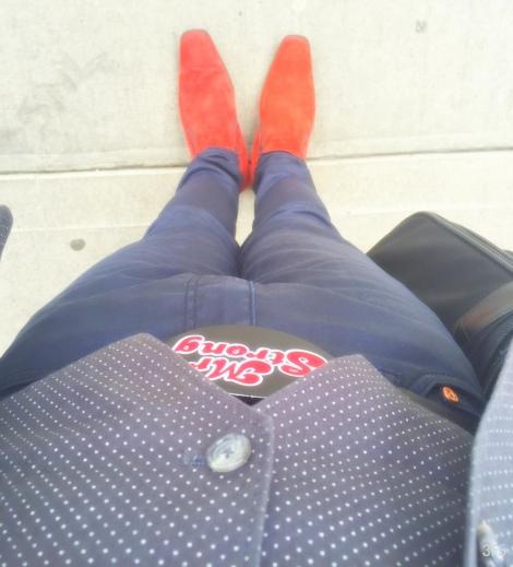 toddy snyder new york fashion week mens nyfwm