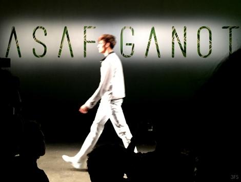 asaf ganot new york fashion week mens nyfwm @sssourabh