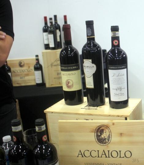 nycwff grand tasting wine @sssourabh
