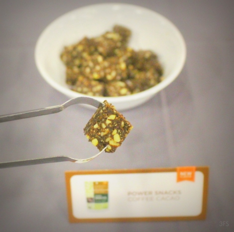 nycwff grand tasting @sssourabh