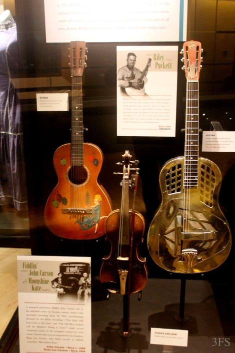 omni nashville country music hall of fame travel @sssourabh