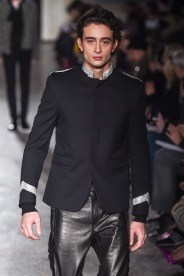 costume national homme milan fashion week mfw mmfw @sssourabh