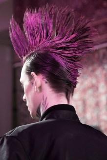 les benjamins milan istanbul fashion week mfw mmfw @sssourabh