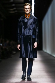 canali mfw milan fashion week @sssourabh