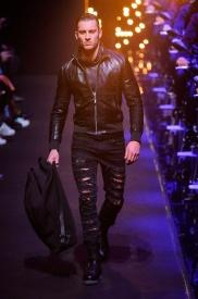 dirk bikkembergs milan fashion week mfw @sssourabh