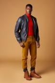 brett johnson new york fashion week mens nyfwm @sssourabh