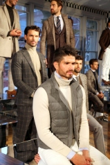 suit supply new york fashion week nyfwm mens @sssourabh