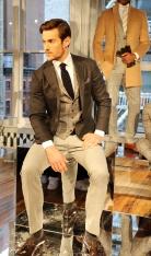suit supply new york fashion week nyfwm mens @sssourabh