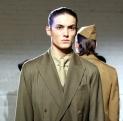 hvrminn new york fashion week mens nyfwm mens day nymd