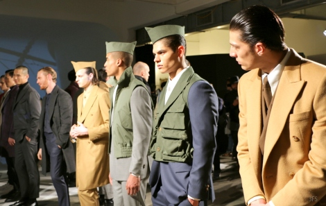 hvrminn new york fashion week mens nyfwm mens day nymd