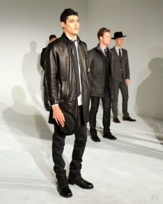 by robert james new york fashion week mens nyfwm mens day nymd
