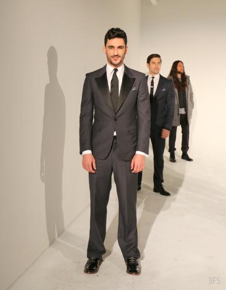 by robert james new york fashion week mens nyfwm mens day nymd