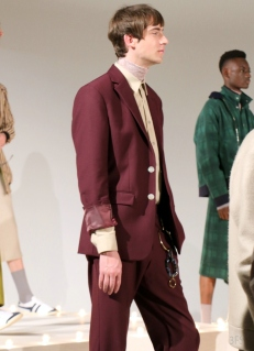 lucio castro new york fashion week mens nyfwm mens day nymd