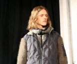 cwst new york fashion week mens nyfwm mens day nymd