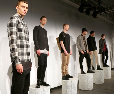 matiere new york fashion week mens nyfwm mens day nymd