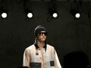 nautica new york fashion week mens nyfwm nyfw @sssourabh