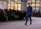 carlos campos new york fashion week mens nyfwm @sssourabh